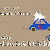 feliz-navidad-y-2015-autoescuelas-vial-masters.jpg