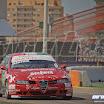 Circuito-da-Boavista-WTCC-2013-506.jpg