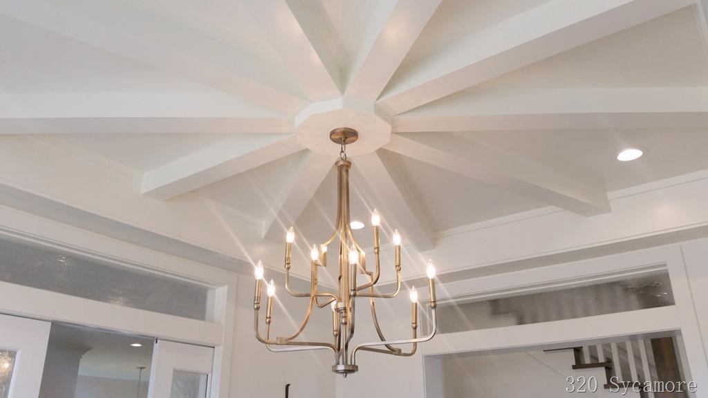 [ceiling+starburst+pattern%5B2%5D]