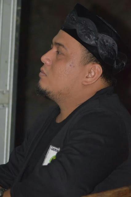 Rahmat Malik
