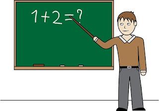 perayaan hari guru berbeda-beda di setiap negara