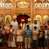 Divine Liturgy & 2010 Competition Results - IMG_2809.JPG