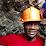 Richard Chisanga's profile photo