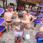 Purple-Rise-261.jpg