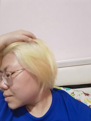Bleaching-rambut-dirumah-14