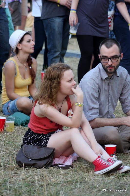 BEstfest Summer Camp - Day 2 - IMG_2058.JPG