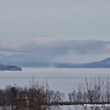 Vermont - Winter 2013 - IMGP0464.JPG