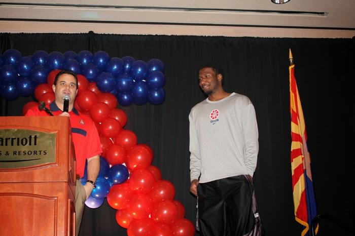 UA Basketball Tip-Off 2011 - _107.jpg