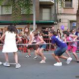 FM 2008 dilluns - Festa%2BMajor%2B2008%252C%2Bdilluns%2B005%2B%255B1024x768%255D.JPG