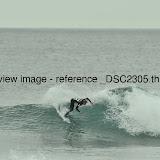 _DSC2305.thumb.jpg