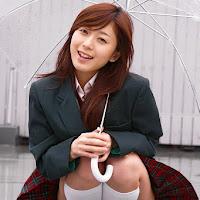 [DGC] 2007.12 - No.524 - Aimi Hoshii (星井愛美) 029.jpg