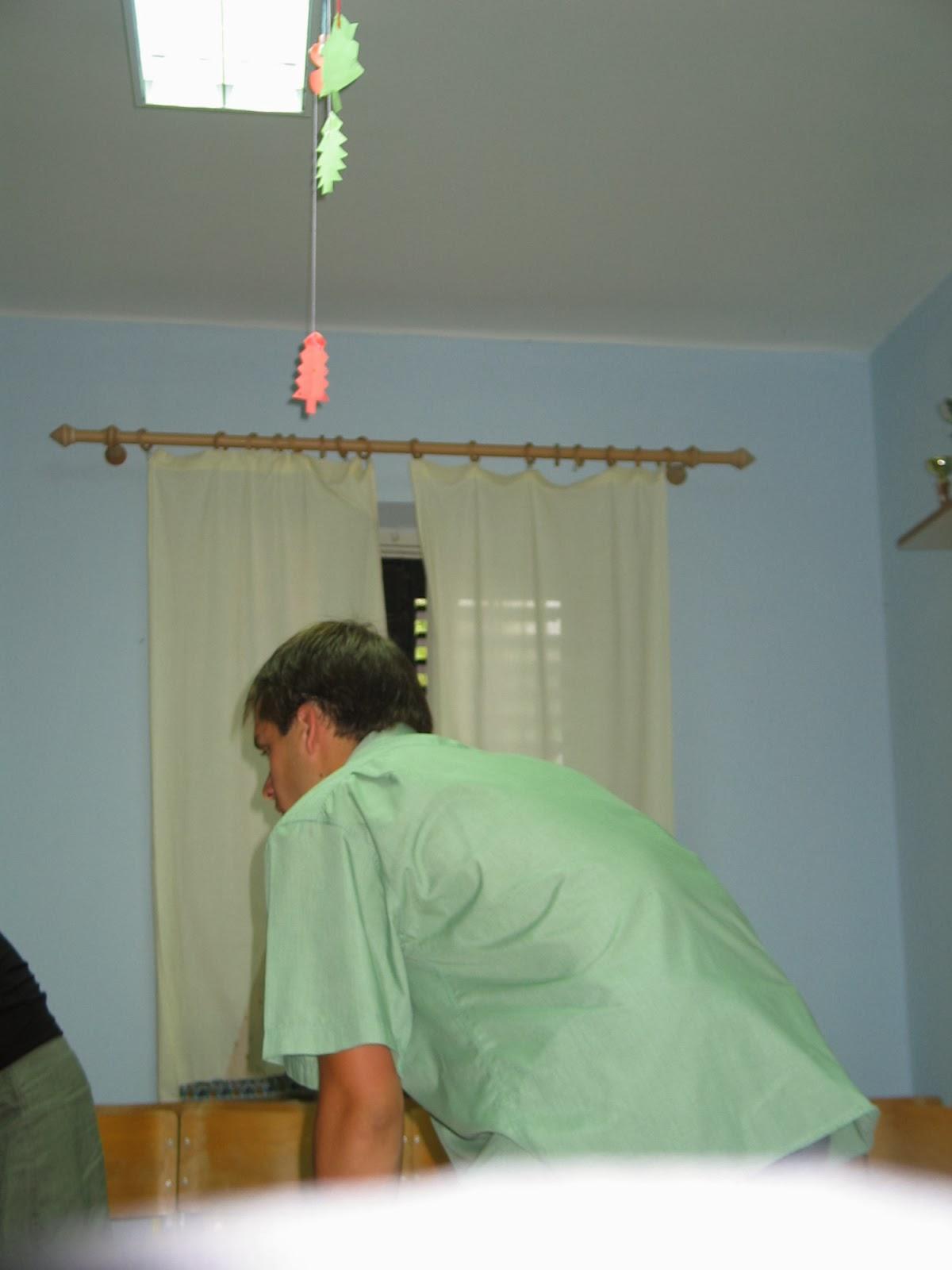 Taborjenje, Lahinja 2005 1. del - img_1199.jpg