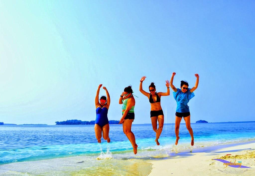 ngebolang-trip-pulau-harapan-nik-7-8-09-2013-100