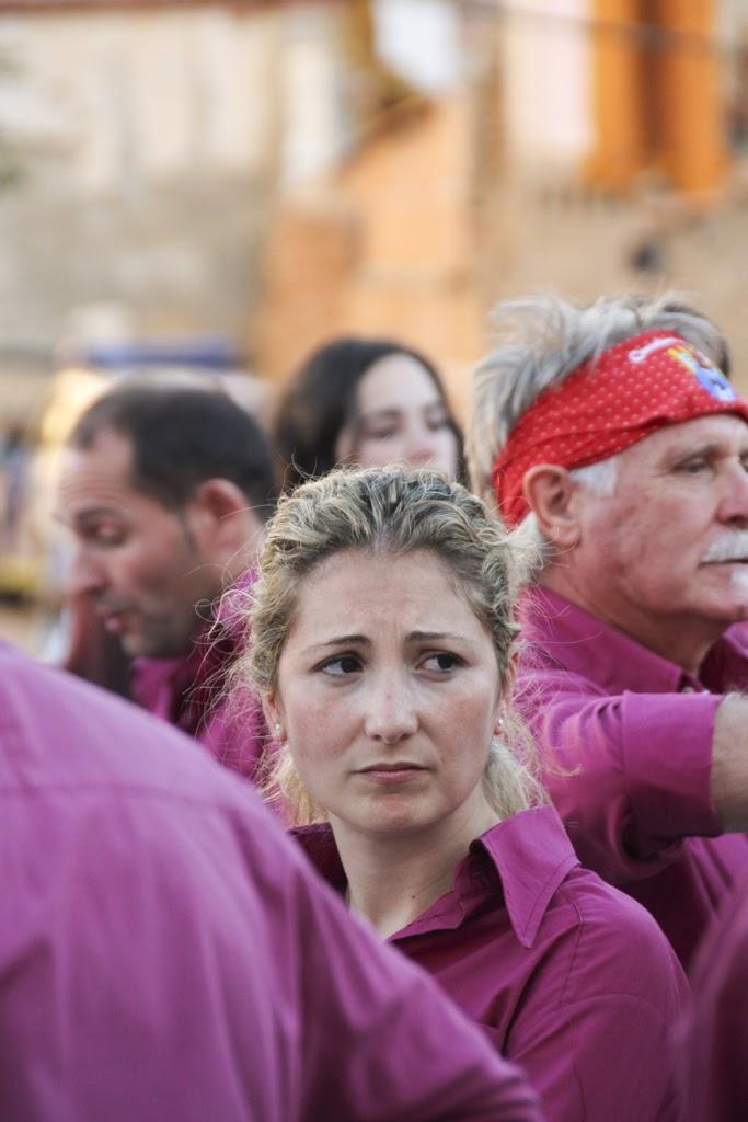 17a Trobada de les Colles de lEix Lleida 19-09-2015 - 2015_09_19-17a Trobada Colles Eix-99.jpg