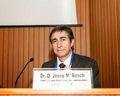 25ºCongreso Comunicación y Salud - E_Clinica_2014-04.jpg