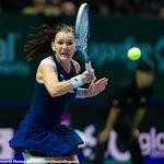 Agnieszka Radwanska - 2015 WTA Finals -DSC_0765.jpg