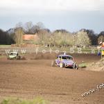 autocross-alphen-429.jpg