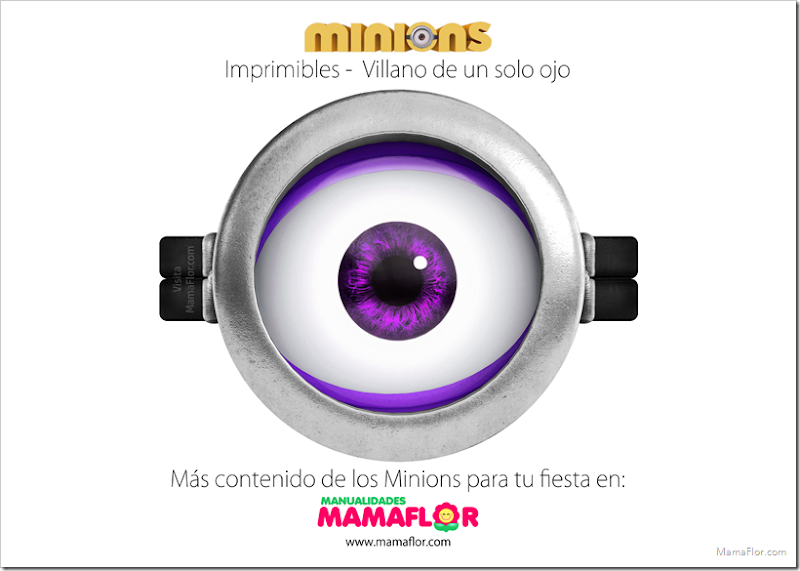 Minion-Morado-Antiminion-ciclope-un-ojo