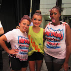 mfs camera_srs at recital 2012 243.JPG