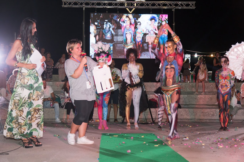 IMG_5359 Color Sea Festival Bodypainting 2018