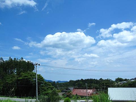 JR東日本「大船渡線BRT」 1778 観光型BRT「海」 車窓 その2