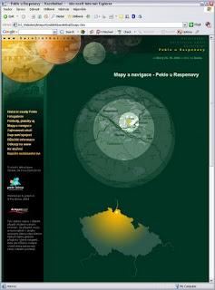 petr_bima_web_webdesign_00136