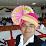 Vishal Badase's profile photo