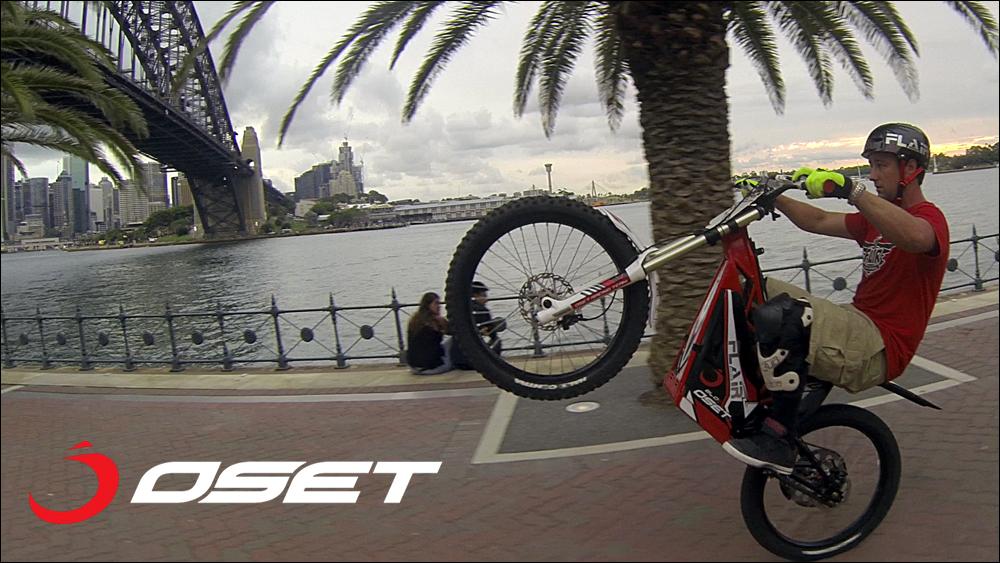 OSET_jack_field_sydney_loc_05_milson_pt_freestyle_13.jpg
