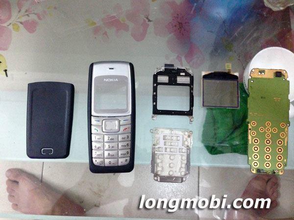 điện thoại cũ thái nguyên