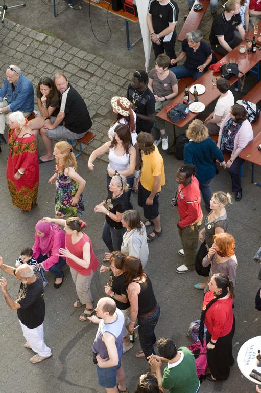 Das Fest 2012 Teil2 - 022.jpg