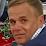Torsten Borstel's profile photo