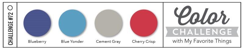 [MFT_ColorChallenge_PaintBook_72%5B4%5D%5B3%5D]