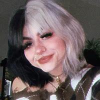 Carley Conrado's avatar