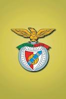 SL Benfica2.jpg