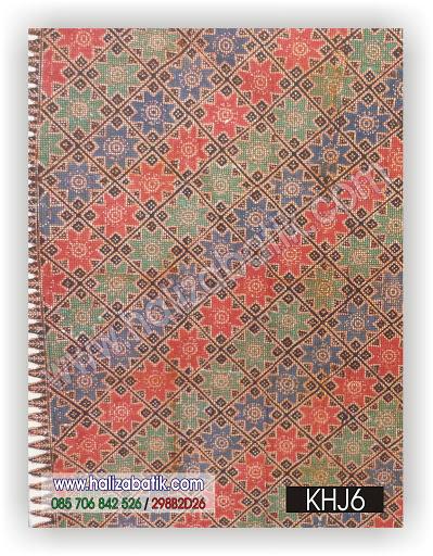 corak batik, kain batik, toko batik