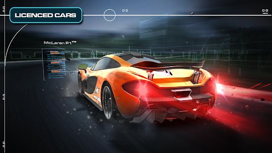 Race Team Manager- screenshot thumbnail