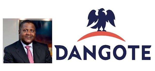 Dangote Cement Posts Resilient Performance In First Half 2021 ~Omonaijablog