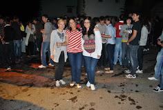 fiestas linares 2011 120.JPG