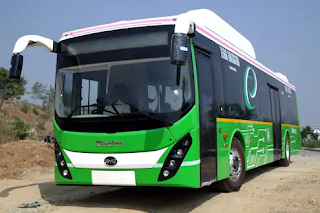150-electronic-buses-from-evey-to-pmpml