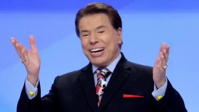 SBT supera outra vez a Globo e fecha a Copa América