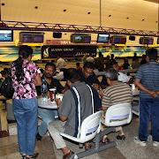Midsummer Bowling Feasta 2010 326.JPG