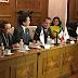 Relaciones entre Japón y Aguascalientes, más fuertes que nunca: Yuji Kuroiwa