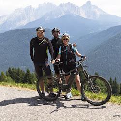 eBike Hagner Alm Tour und Fahrtechnikkurs 21.07.16-9546.jpg