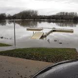CAP Nature - Lac Inondé 2013-12-21
