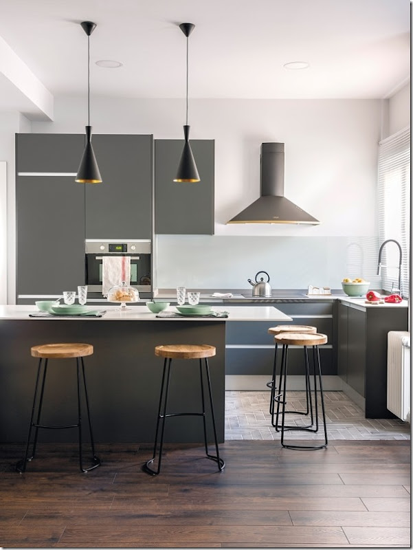 trasformazione-ufficio-appartamento-stile-mix-match (6)