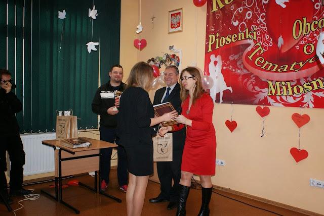 Konkurs Obcojęzycznej Piosenki Popularnej o Tematyce Miłosnej - DSC07605_1.JPG