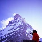 1978 Matterhorn  Geoff Scott.JPG