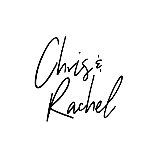 Christopher Bell