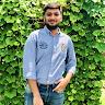 amaansheikh8321 avatar