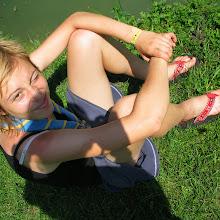 Taborjenje, Lahinja 2005 1. del - img_0830.jpg
